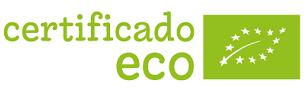 log_certificacion_ecologica